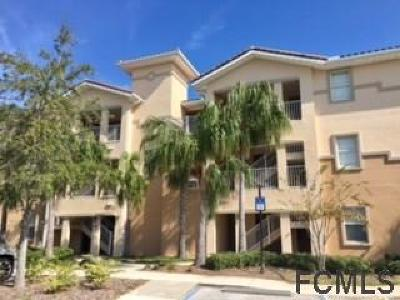 Tidelands Condo/Townhouse For Sale: 95 Riverview Bend S #1413