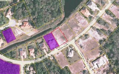 Grand Haven Residential Lots & Land For Sale: 220 Willow Oak Way