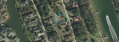 Residential Lots & Land For Sale: 57 Old Oak Dr S