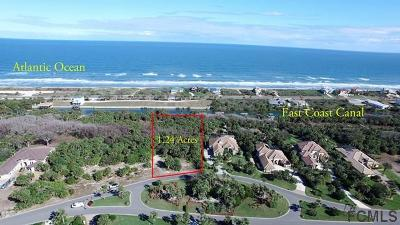Island Estates Residential Lots & Land For Sale: 109 Island Estates Pkwy