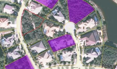 Grand Haven Residential Lots & Land For Sale: 8 Park Ln N