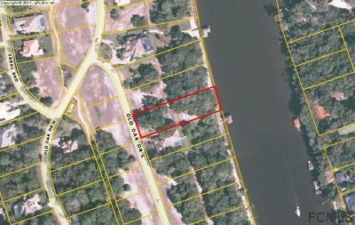 Residential Lots & Land For Sale: 96 Old Oak Dr S