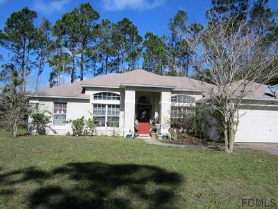 Belle Terre Single Family Home For Sale: 47 Perthshire Lane