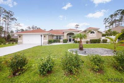 Belle Terre Single Family Home For Sale: 90 Pepperdine Drive