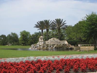 Palm Coast Plantation Residential Lots & Land For Sale: 61 Riverwalk Dr S