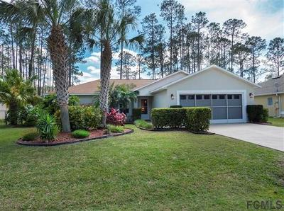 Cypress Knoll Single Family Home For Sale: 35 Essington Ln