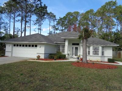 Cypress Knoll Single Family Home For Sale: 14 Eastwood Drive