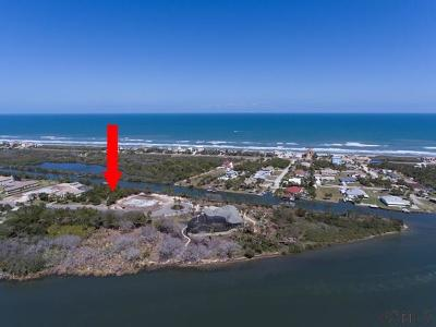 Island Estates Residential Lots & Land For Sale: 187 Island Estates Pkwy
