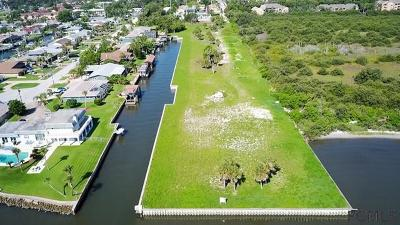 Residential Lots & Land For Sale: 146 Sea Isle Circle