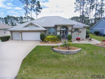 Cypress Knoll Single Family Home For Sale: 13 Egan Drive