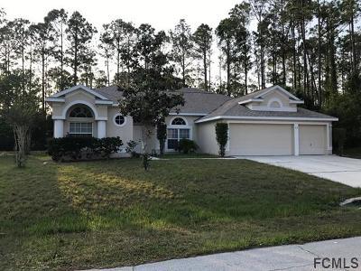 Belle Terre Single Family Home For Sale: 45 Prattwood Lane