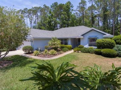 Cypress Knoll Single Family Home For Sale: 141 Eric Drive