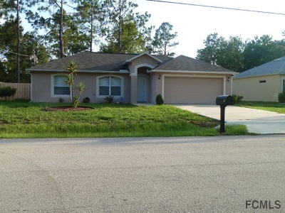 Pine Grove Single Family Home For Sale: 78 Pine Grove Dr