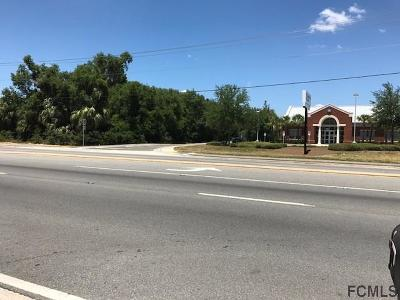 East Palatka FL Residential Lots & Land For Sale: $400,000