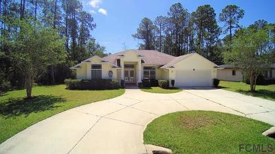 Cypress Knoll Single Family Home For Sale: 67 Eric Drive