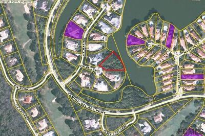 Palm Coast FL Residential Lots & Land For Sale: $299,000