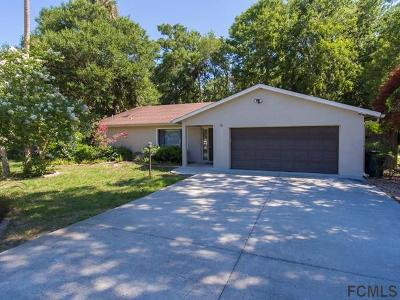 Woodlands Single Family Home For Sale: 18 Blare Castle Drive