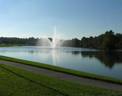 Palm Coast Plantation Residential Lots & Land For Sale: 43 Riverwalk Dr S