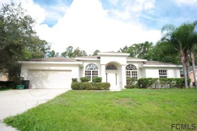 Cypress Knoll Single Family Home For Sale: 80 Edward Dr