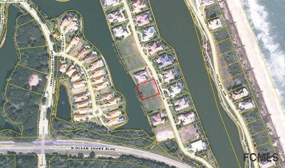 Hammock Dunes Residential Lots & Land For Sale: 28 San Gabriel Ln