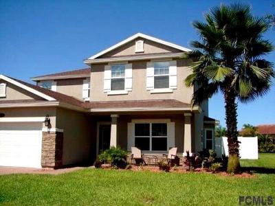 Hidden Lakes Single Family Home For Sale: 12 Arrowhead Dr