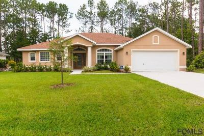 Cypress Knoll Single Family Home For Sale: 155 Eric Drive