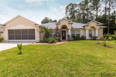 Belle Terre Single Family Home For Sale: 80 Putter Drive
