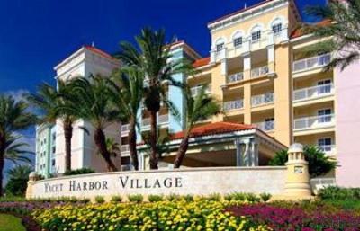 Palm Coast Condo/Townhouse For Sale: 102 Yacht Harbor Dr #370