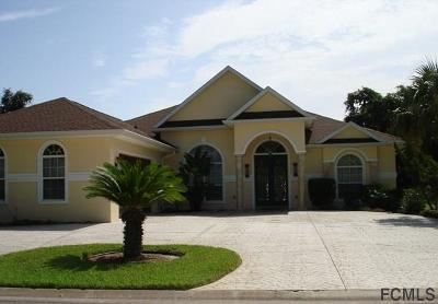 Single Family Home For Sale: 7 Old Oak Dr S