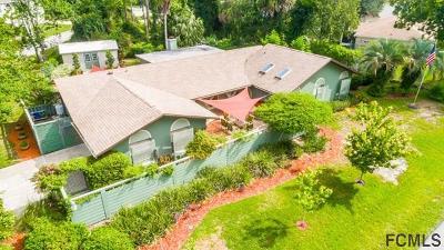 Belle Terre Single Family Home For Sale: 19 Peppercorn Lane