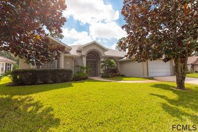 Pine Grove Single Family Home For Sale: 89 Port Royal Drive