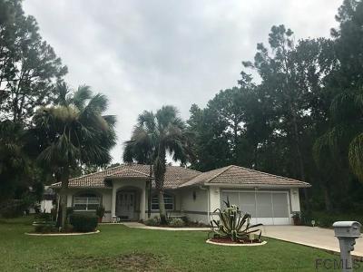 Pine Grove Single Family Home For Sale: 6 Piermount Lane