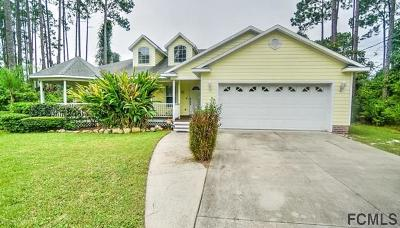 Cypress Knoll Single Family Home For Sale: 21 Empress Lane