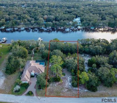 Residential Lots & Land For Sale: 66 S Old Oak Dr S
