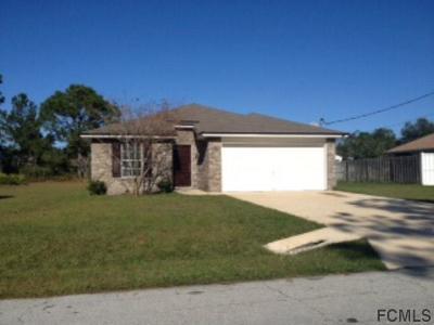 Pine Grove Single Family Home For Sale: 39 Prince John Ln