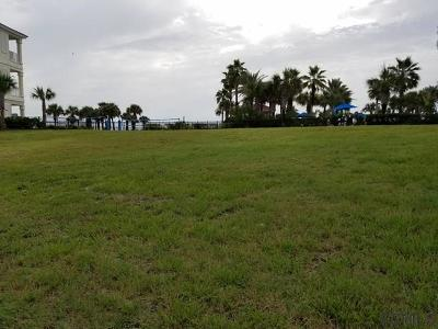 Hammock Dunes Residential Lots & Land For Sale: 331 Ocean Crest Drive