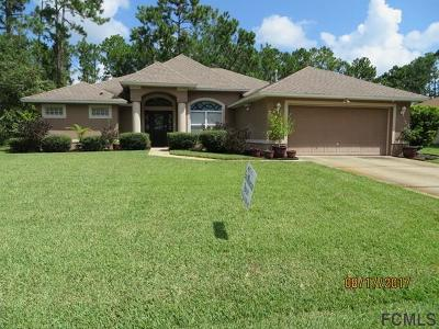 Pine Grove Single Family Home For Sale: 39 Pheasant Drive