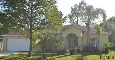 Belle Terre Single Family Home For Sale: 22 Palmyra Lane