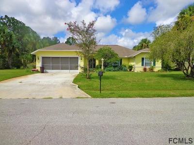 Pine Grove Single Family Home For Sale: 20 Pine Croft Ln