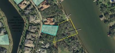 Grand Haven Residential Lots & Land For Sale: 18 Waterview Dr N