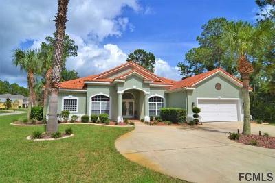 Pine Grove Single Family Home For Sale: 38 Porter Lane