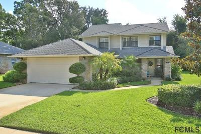 Single Family Home Sold: 833 Clear Lake Dr