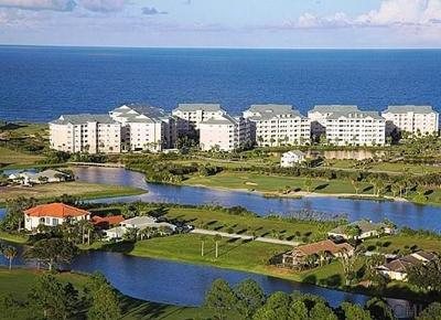 Flagler County Condo/Townhouse For Sale: 700 Cinnamon Beach Way #665