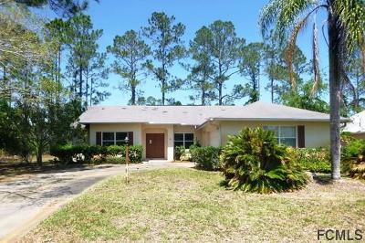 Belle Terre Single Family Home For Sale: 83 Pepperdine Drive