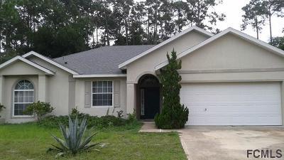 Belle Terre Single Family Home For Sale: 43 Pennypacker Ln