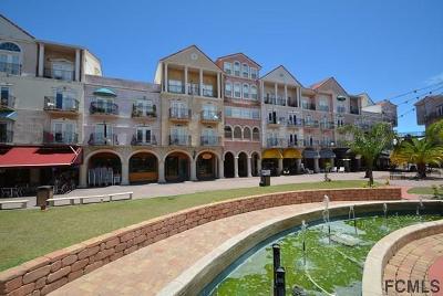 Rental For Rent: 101 Palm Harbor Dr