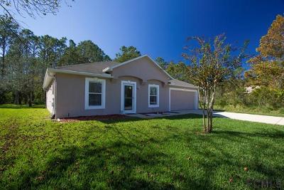 Pine Grove Single Family Home For Sale: 19 President Lane