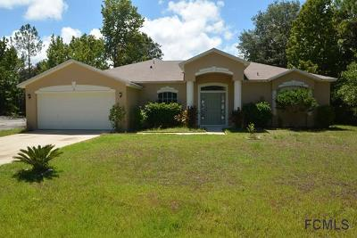 Rental For Rent: 14 Pinetree Dr