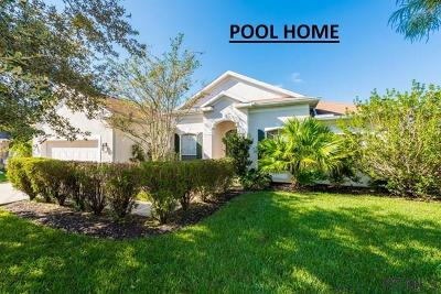 Pine Grove Single Family Home For Sale: 219 Pine Grove Dr