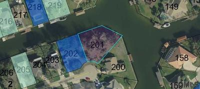 Palm Harbor Residential Lots & Land For Sale: 21 Cedar Hollow Court